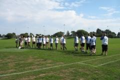 2010 Division 1 Upton