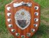 2010 Division 2 Upton
