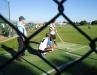 softball-upton-2012-030