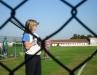 softball-upton-2012-035