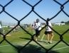 softball-upton-2012-038