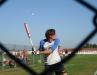 softball-upton-2012-040
