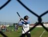 softball-upton-2012-041