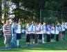 softball-upton-2012-044