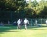 softball-upton-2012-045