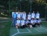 softball-upton-2012-050