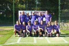 2012 Division 2 Upton