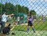 softball-upton-2012-005