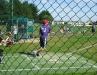 softball-upton-2012-008