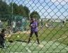 softball-upton-2012-009