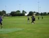 softball-upton-2012-012