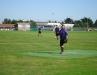 softball-upton-2012-013
