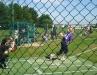 softball-upton-2012-015
