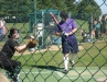 softball-upton-2012-017