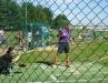 softball-upton-2012-020