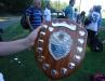 softball-upton-2012-051
