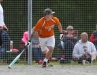 Ross Machon Titans v Rangers Final