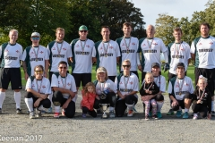 2017 Muratti A - September 9th