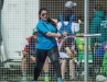 Guernsey Softball 2018 CO-ED Slowpitch Tournament