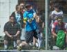 guernseysoftball2018co-edslowpitchtournament-3808