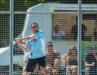 Guernsey Softball 2018 CO-ED Slowpitch Tournament