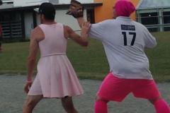 2015 Charity Softball Day - July 11th