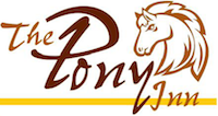The Pony Inn