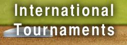Homepage image header