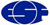 European Softball Federation