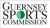 Guernsey Sports Commission